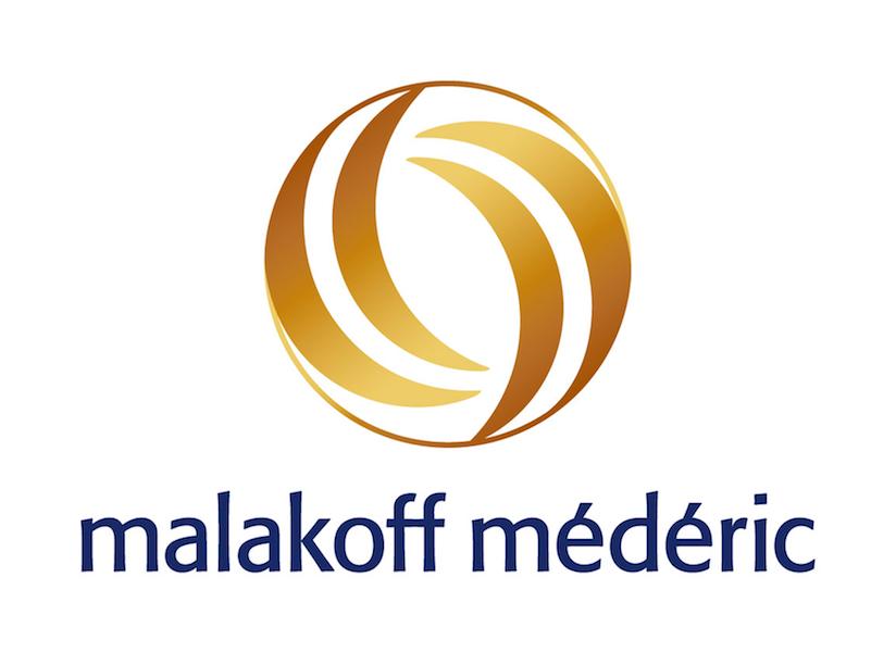 MalaMed_logo_tiles.jpg