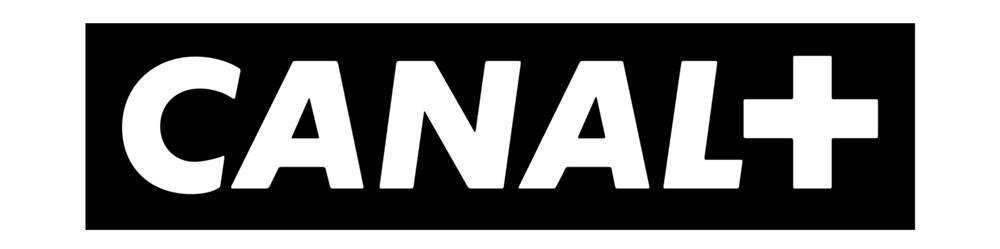 Logo-Canal-tiles.jpg