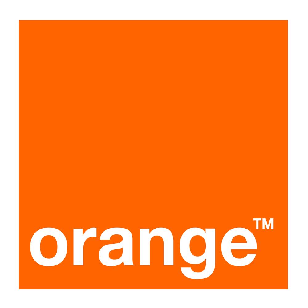 logo-orange-tiles.jpg