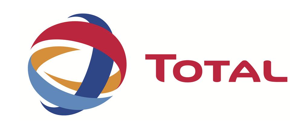 logo-total-tiles.jpg