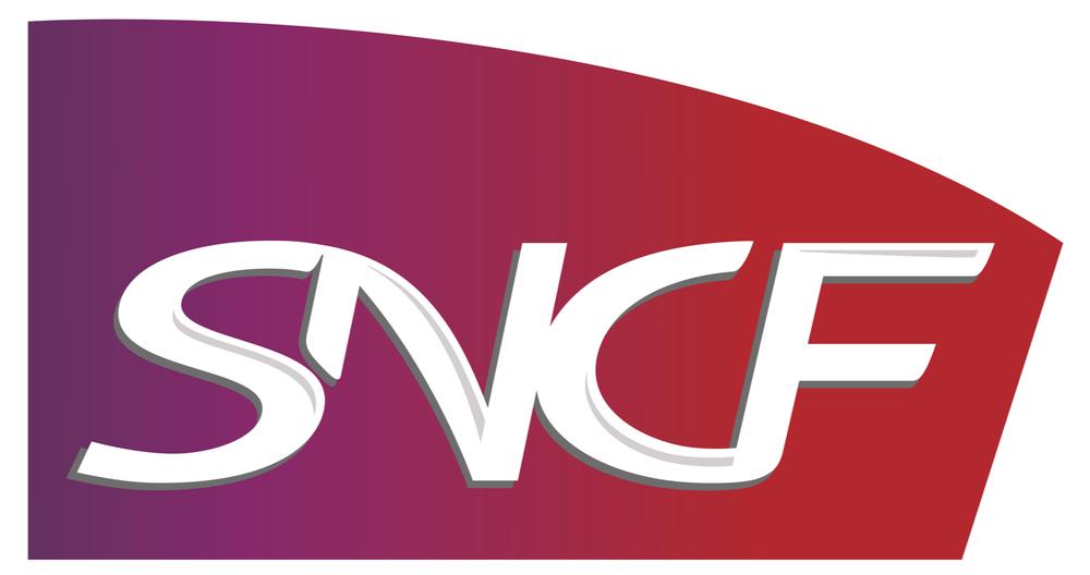 logo SNCF-tiles.jpg