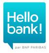 Logo-Hello-Bank.jpg