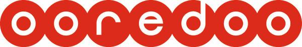 logo-ooredoo-600.png