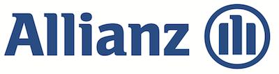 Allianz_Logo-400.jpg