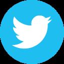 social-twitter-128.png