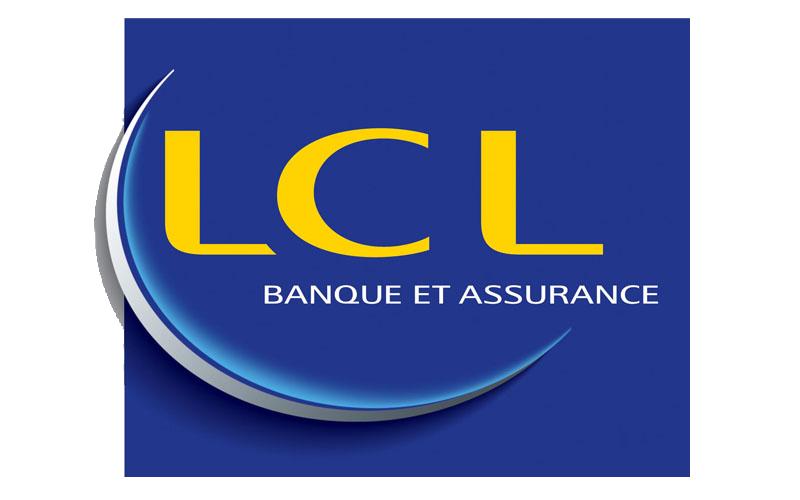 logo-lcl-tiles.jpg