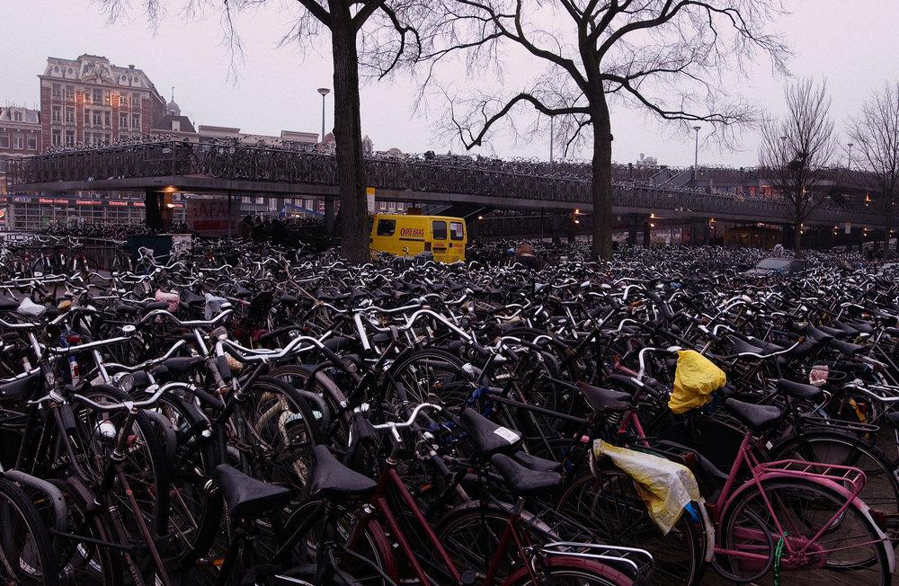 skd_amsterdam_04_43.jpg