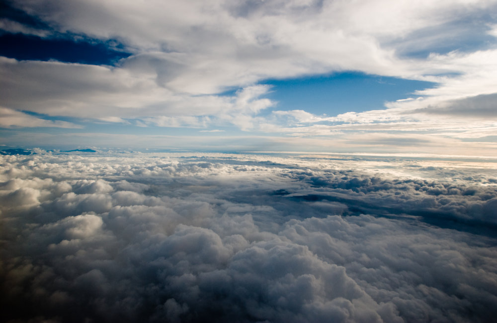 skd_cali_am_clouds02-Edit-Edit.jpg