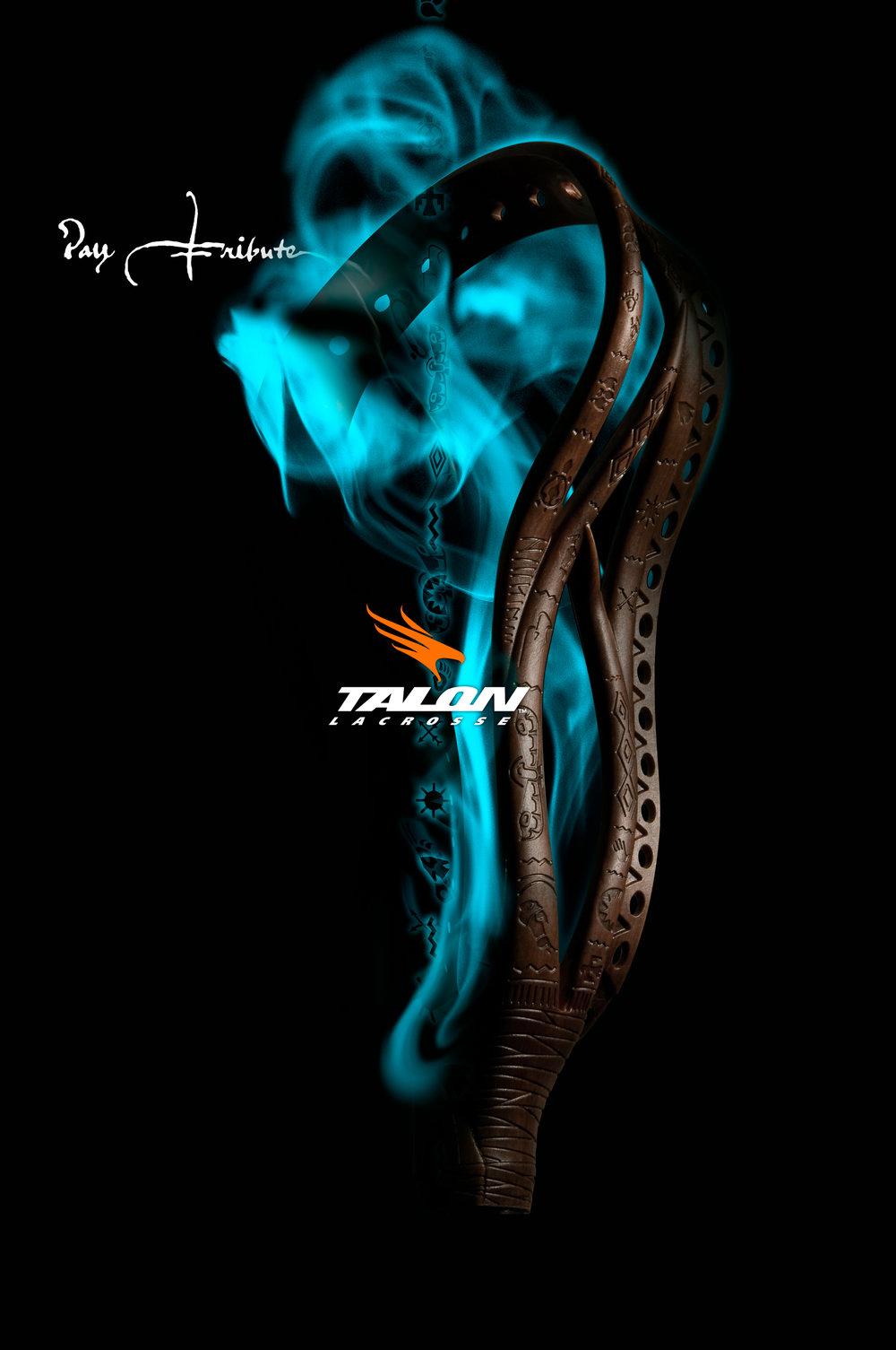 Tribute_blue_smoke_master.jpg