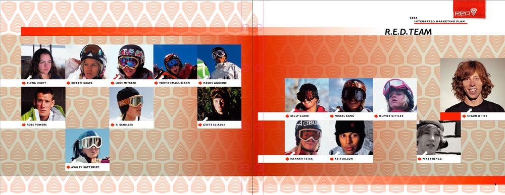 Binder1_Page_5.jpg