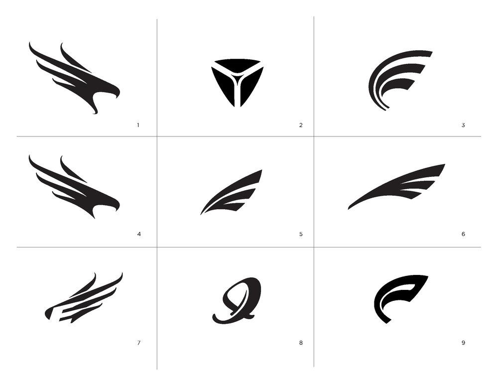 Logo_roundups.jpg