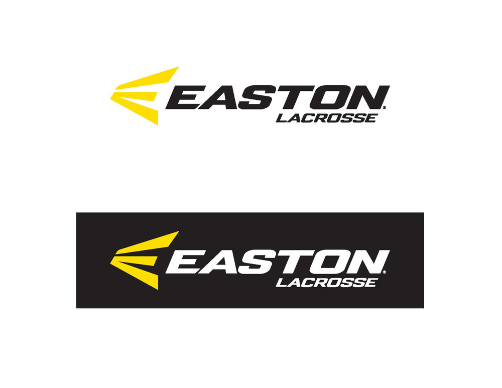 EASTON_LAX.jpg