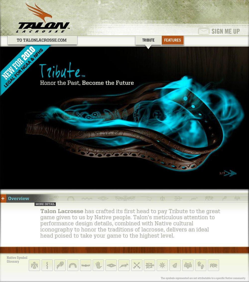 Talon micro 1.jpg
