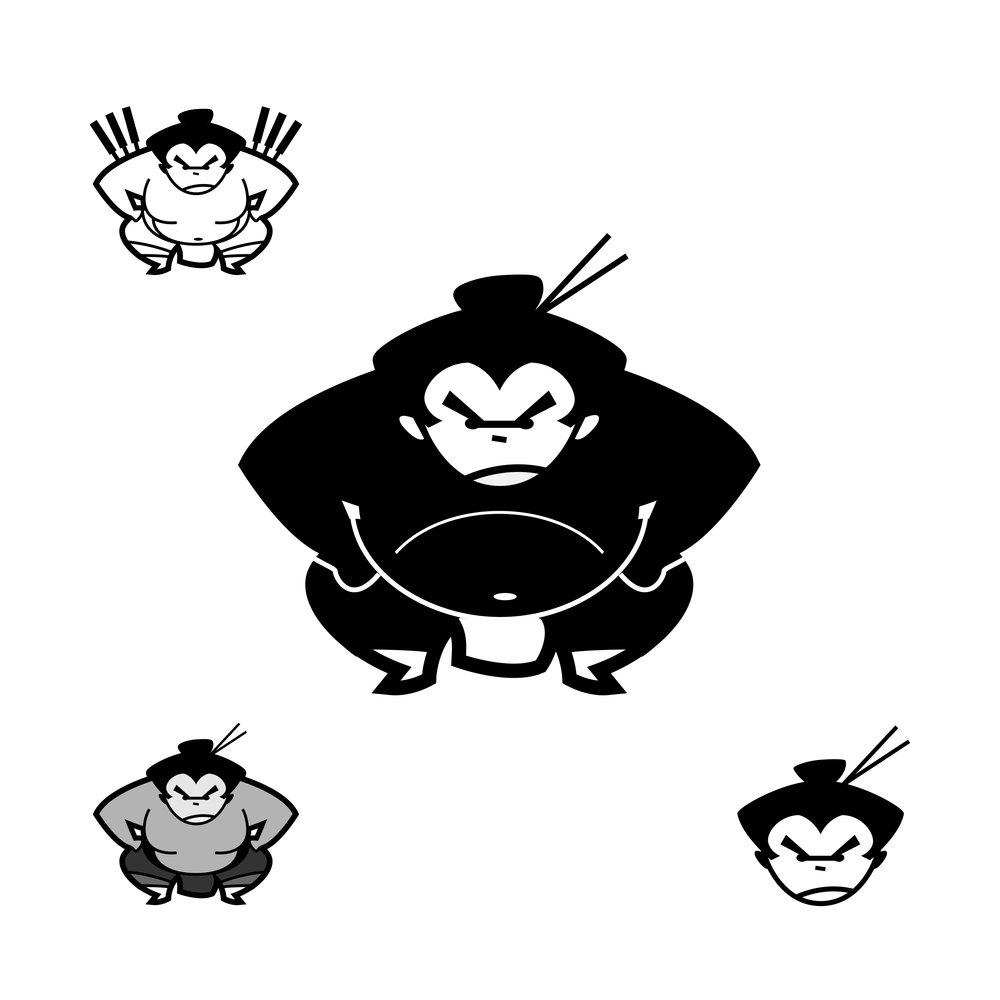 sumo1.jpg