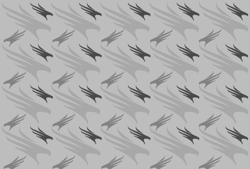 EastonBirdPat1.png