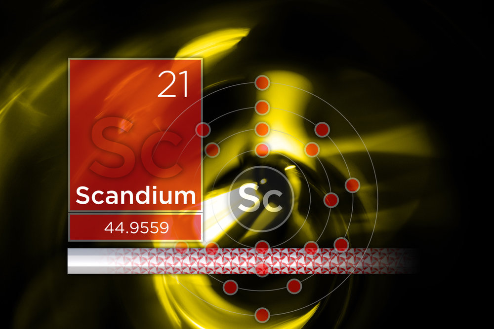 Scandium_illustration.jpg