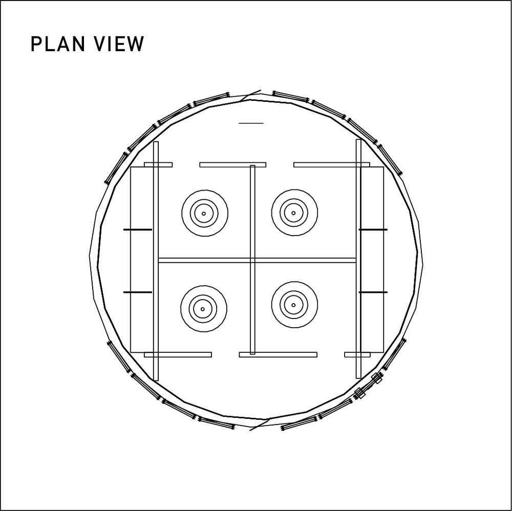 planview@2x-100.jpg