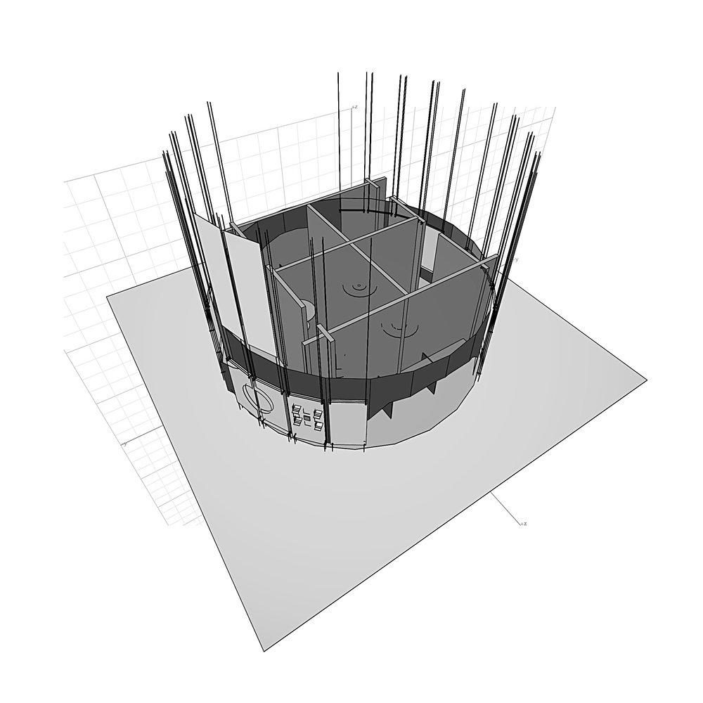 isometric_1@2x-100.jpg