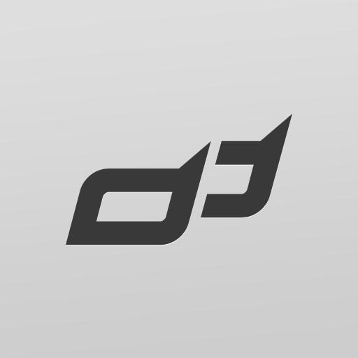 DT_logo1.jpg
