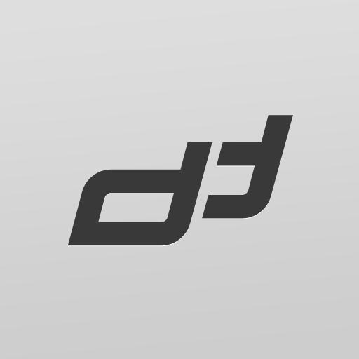DT_logo1a.jpg