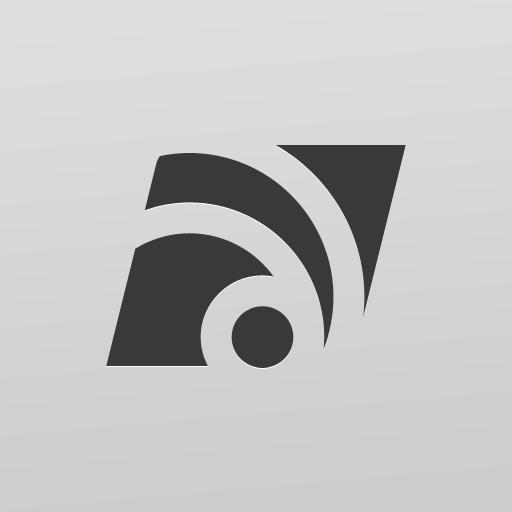 DT_logo4.jpg
