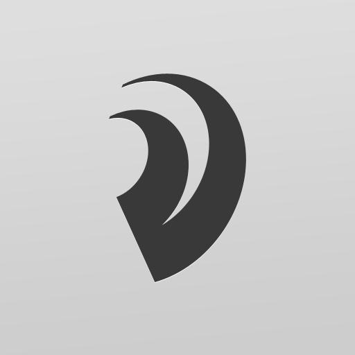 DT_logo5.jpg