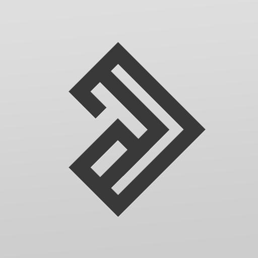 DT_logo7.jpg