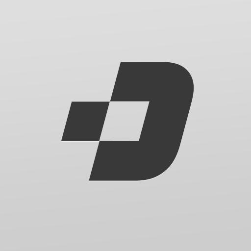 DT_logo11.jpg