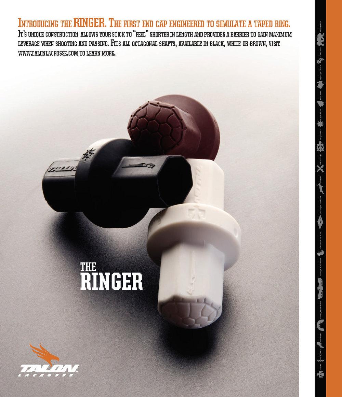 ringer_ad-email.jpg