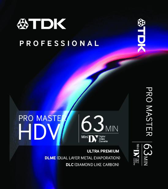 TDK pro 2@2x-100.jpg
