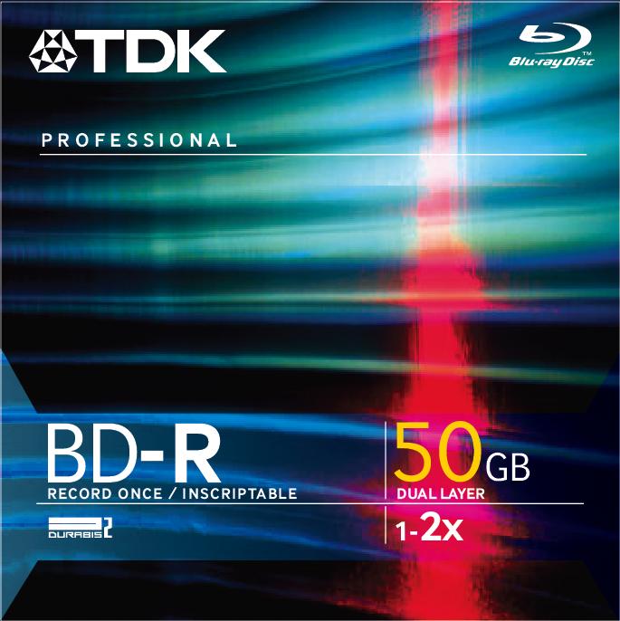 tdk_bd_PRO2 copy.jpg