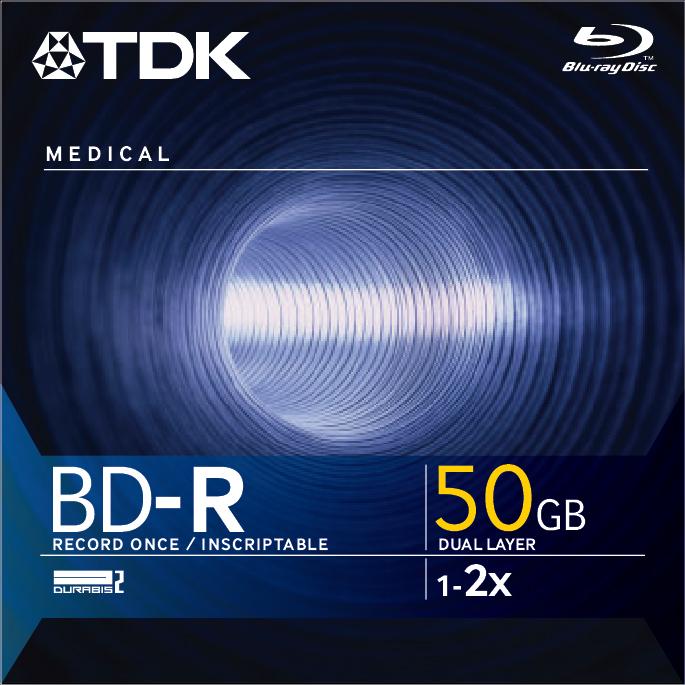 tdk_bd_med5 copy.jpg