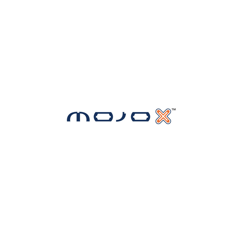 mojox.jpg