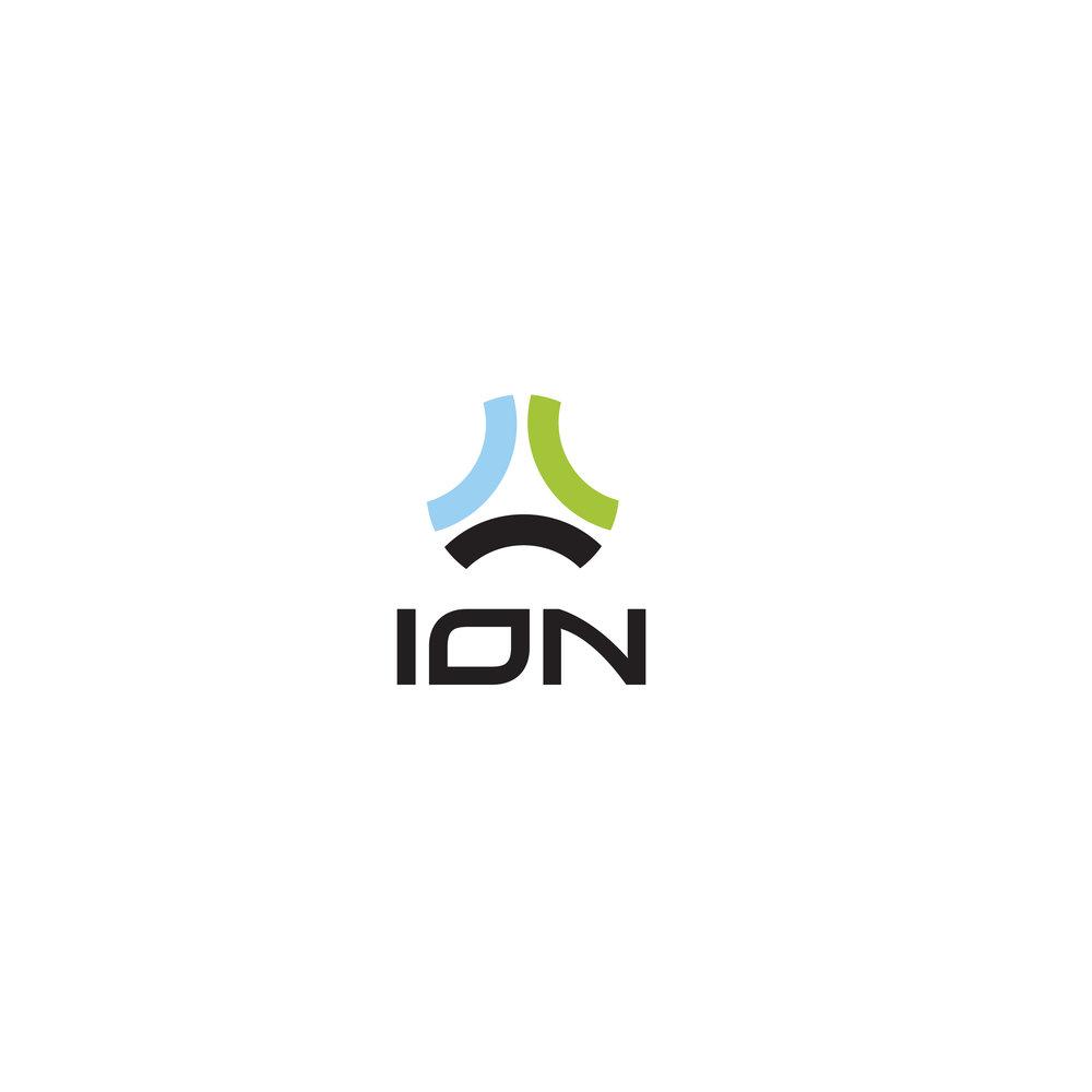 NB Ion.jpg