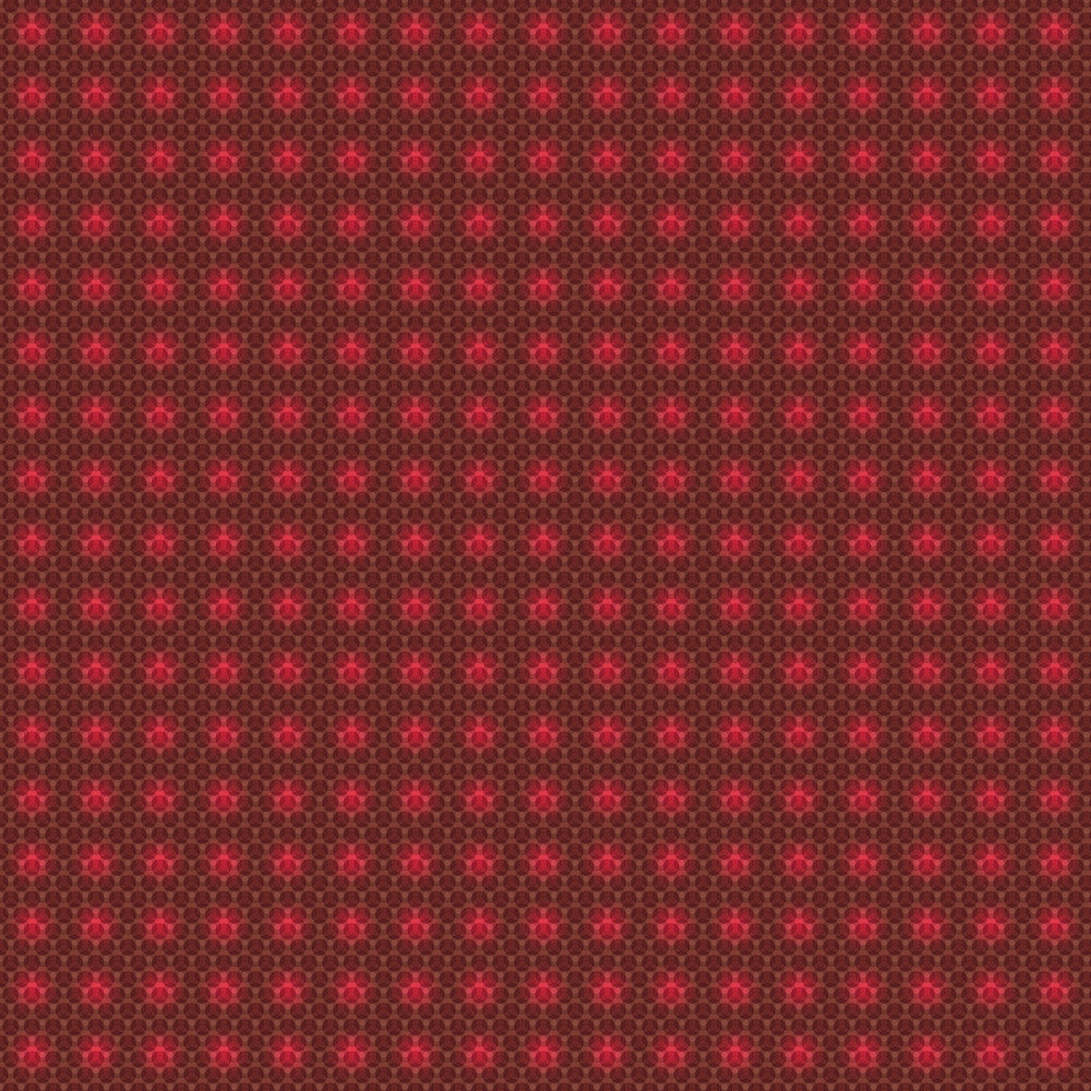 SKD_Patterns_0000_Layer Comp 1.jpg