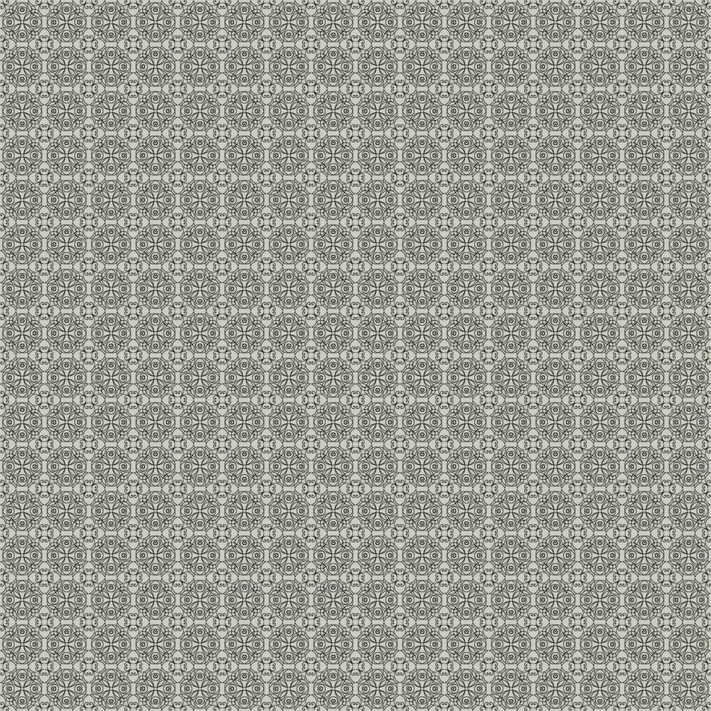 SKD_Patterns_0020_Layer Comp 21.jpg
