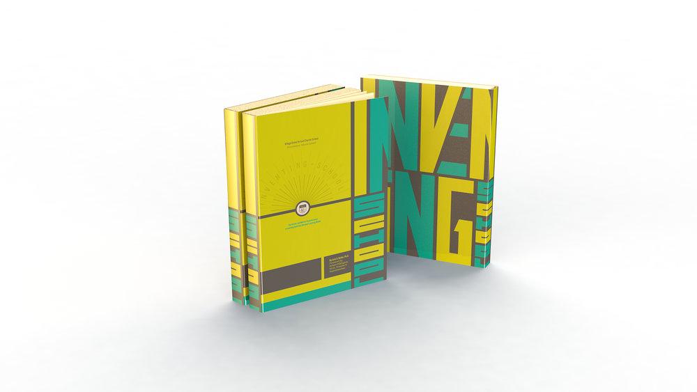 VGV_book