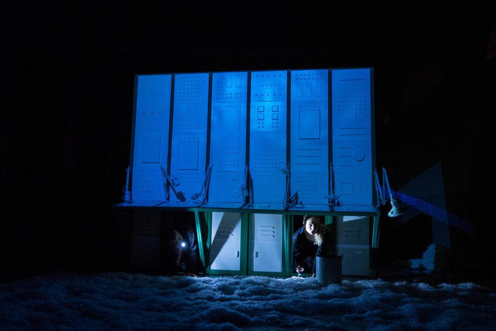 Ballhaus Ost 100° 2015 - Von einem Land das es nicht gab (c) Tim Fabian Bartel - 35.jpg