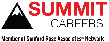 Summit Careers