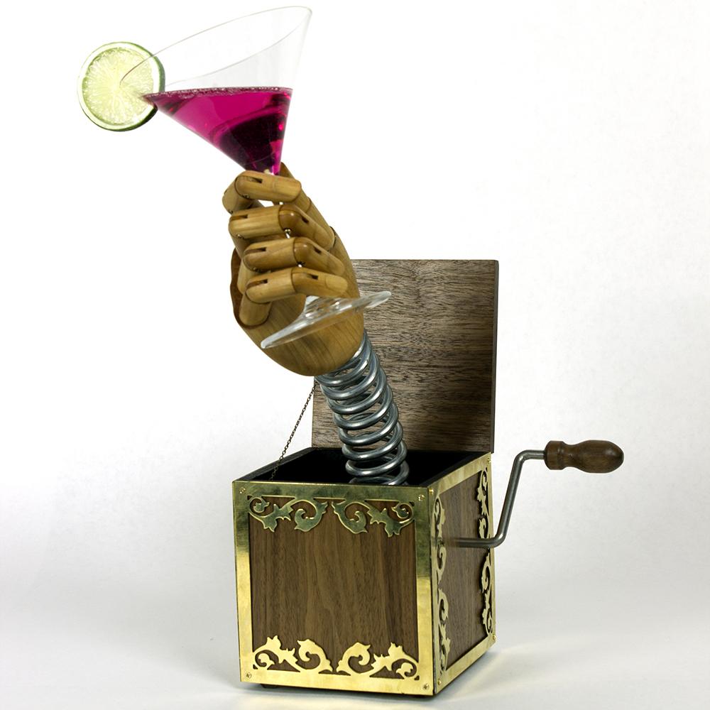 liquored  web 2.jpg
