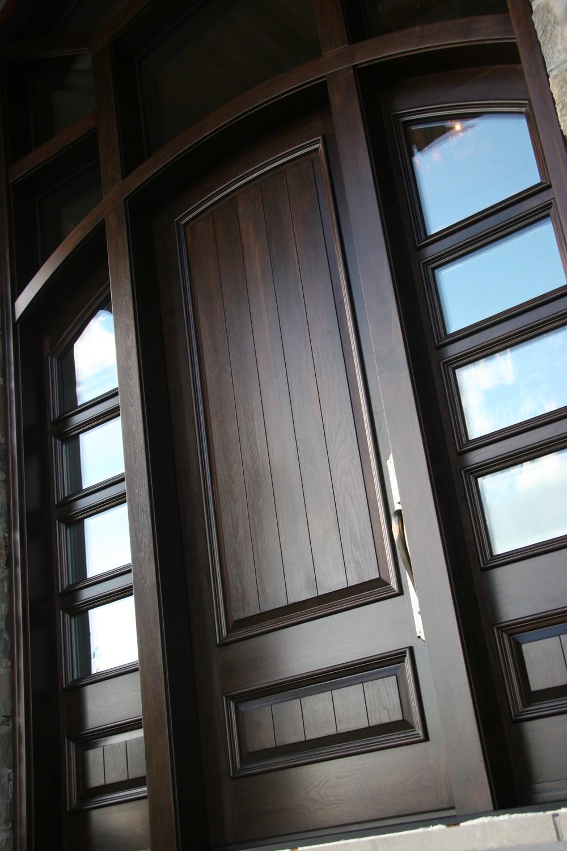 Need Some Inspiration? & Corona Architectural Windows \u0026 Doors Inc.