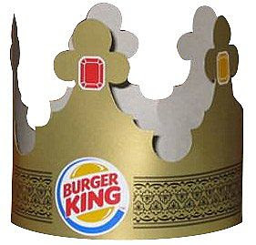 BurgerKingCrown.jpg
