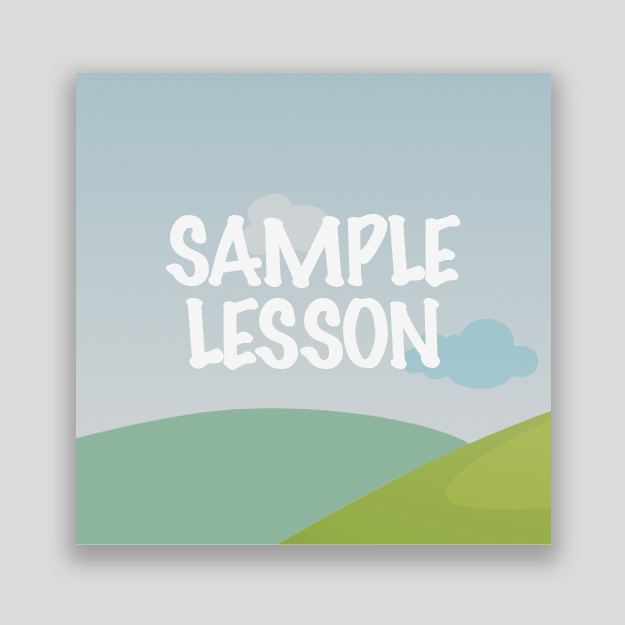 SAMPLE LESSON.jpg