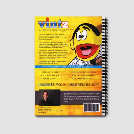 5826_Vintz-Volume-1-Curriculum_Back_1200x1200_f154c8bd-8285-4871-bab3-e102dac6a70c_530x.jpg