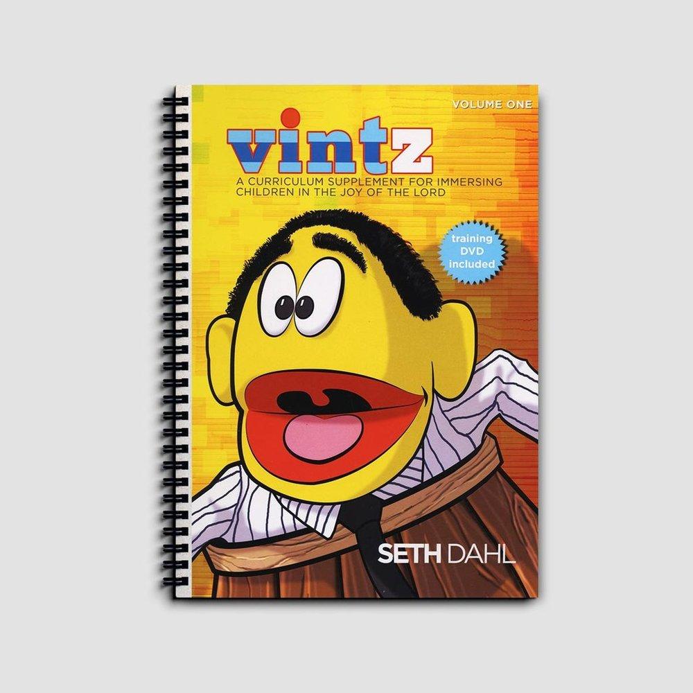 5826_Vintz-Volume-1-Curriculum_Front_1200x1200_83b34c1f-d75c-4a93-bb9c-d6a9c2c0c9e5_1024x1024.jpg