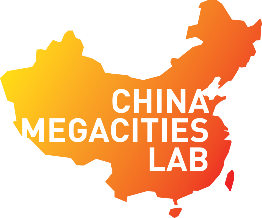 Chinalab logo.PNG