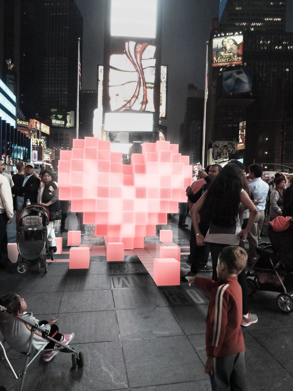 TSQ Heart_1.jpg