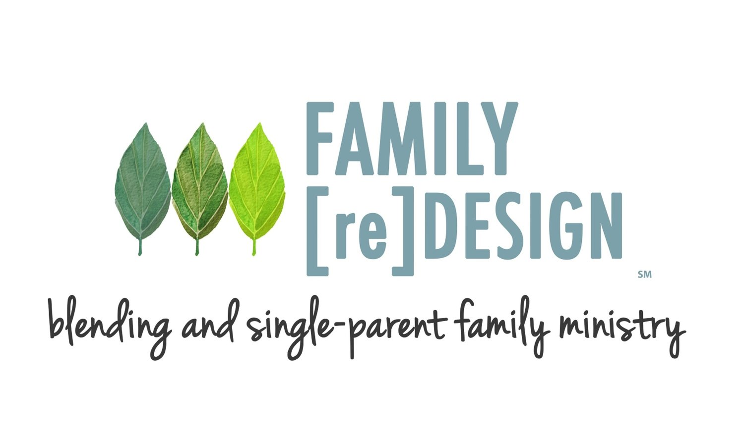 family [re]design