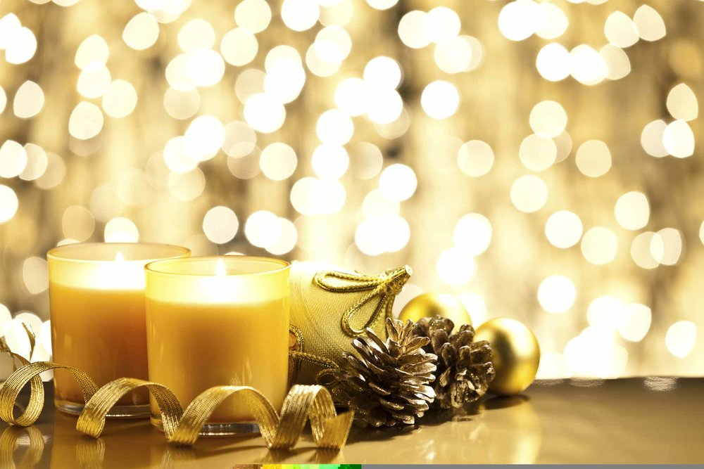 christmas-candles-main-image.jpg