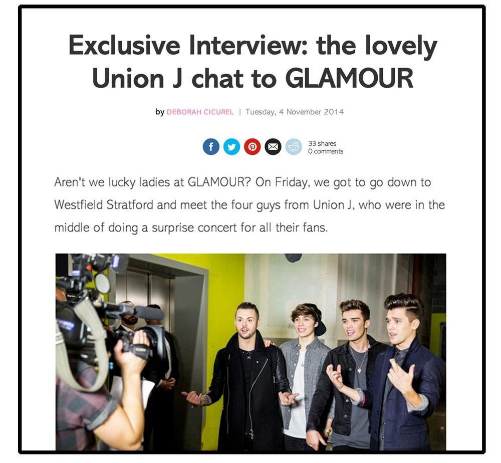 glam-union.jpg